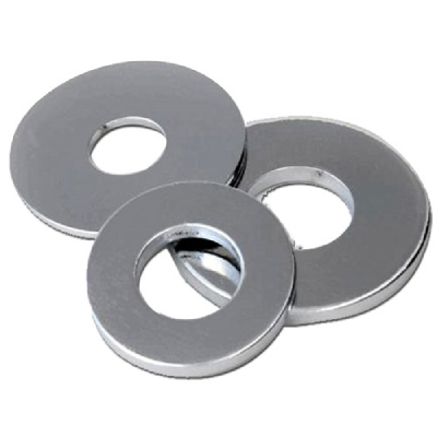 Industrial Washers Manufacturers