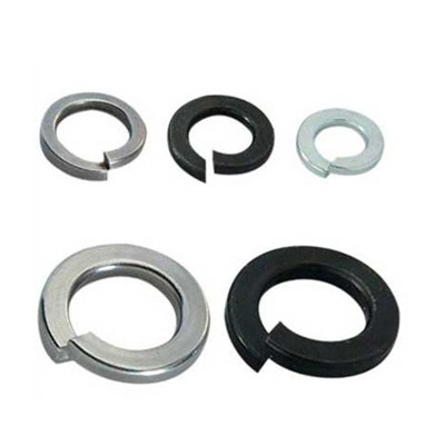Mild Steel Washer In Gurgaon