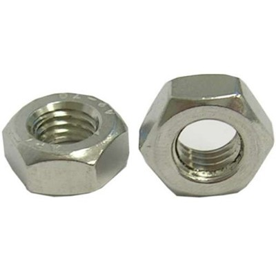 Nut Fastener In Lakhimpur