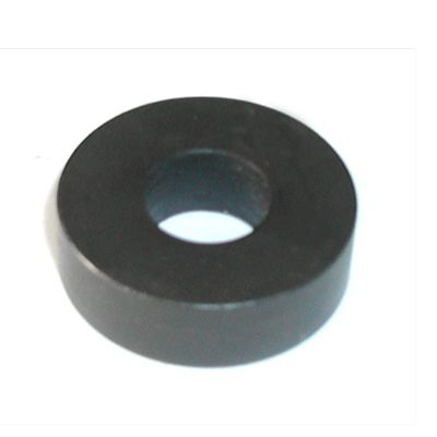 Plain Washer Suppliers