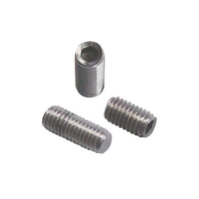 Socket Set Screw In Kamrup